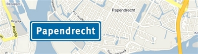 Project Implementatieplan BGT gemeente Papendrecht